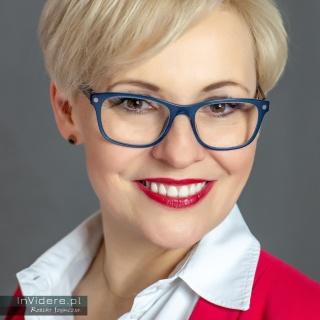 anna nitkiewicz jankowska