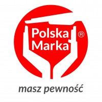 Polskie Marki - poznajmy się!