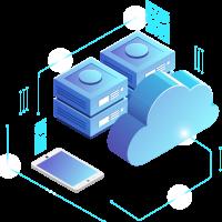 Cloud Week: Pierwsza polska multicloudowa konferencja online