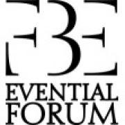 Forum branży eventowej 2018