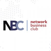 NBC Warszawa - Udział w spotkaniu biznesowym 11 Kwietnia