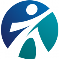 1-DAY Empowerment Lab by eduneo.online