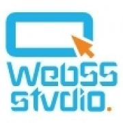 WebSS Studio