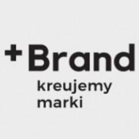 + Brand