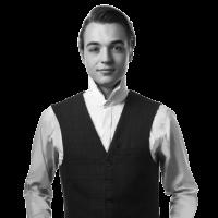 Kamil Fiszer