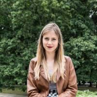 Marzena Wiktorowicz
