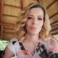 Joanna Kafar-Borczynski