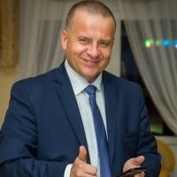 Radosław Rogiewicz