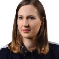 Justyna Staniszewska