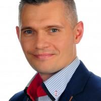 Michał Szulecki