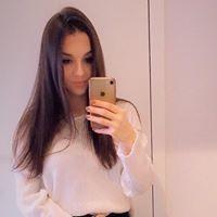 Kamila Rzążewska