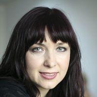 Beata Radomyska