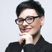 Anna Nitkiewicz-Jankowska