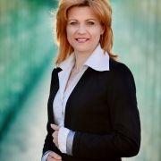 Barbara Sławińska