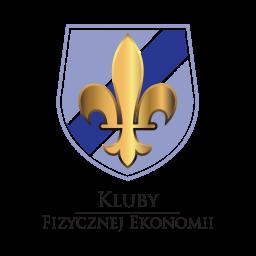 KFE-logo-profil