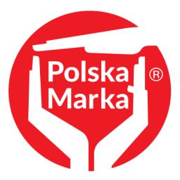 logoPolskaMarka