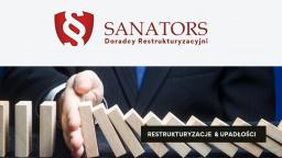 Screenshot_2020-03-29 SANATORS_BROSZURA DLA FIRM_2020-03.png