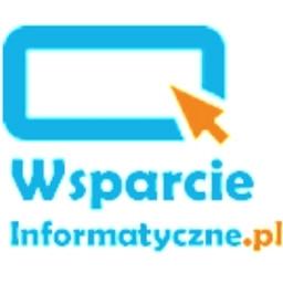 logo-wsparcie-inf.jpg