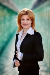 Barbara Sławińska.jpg