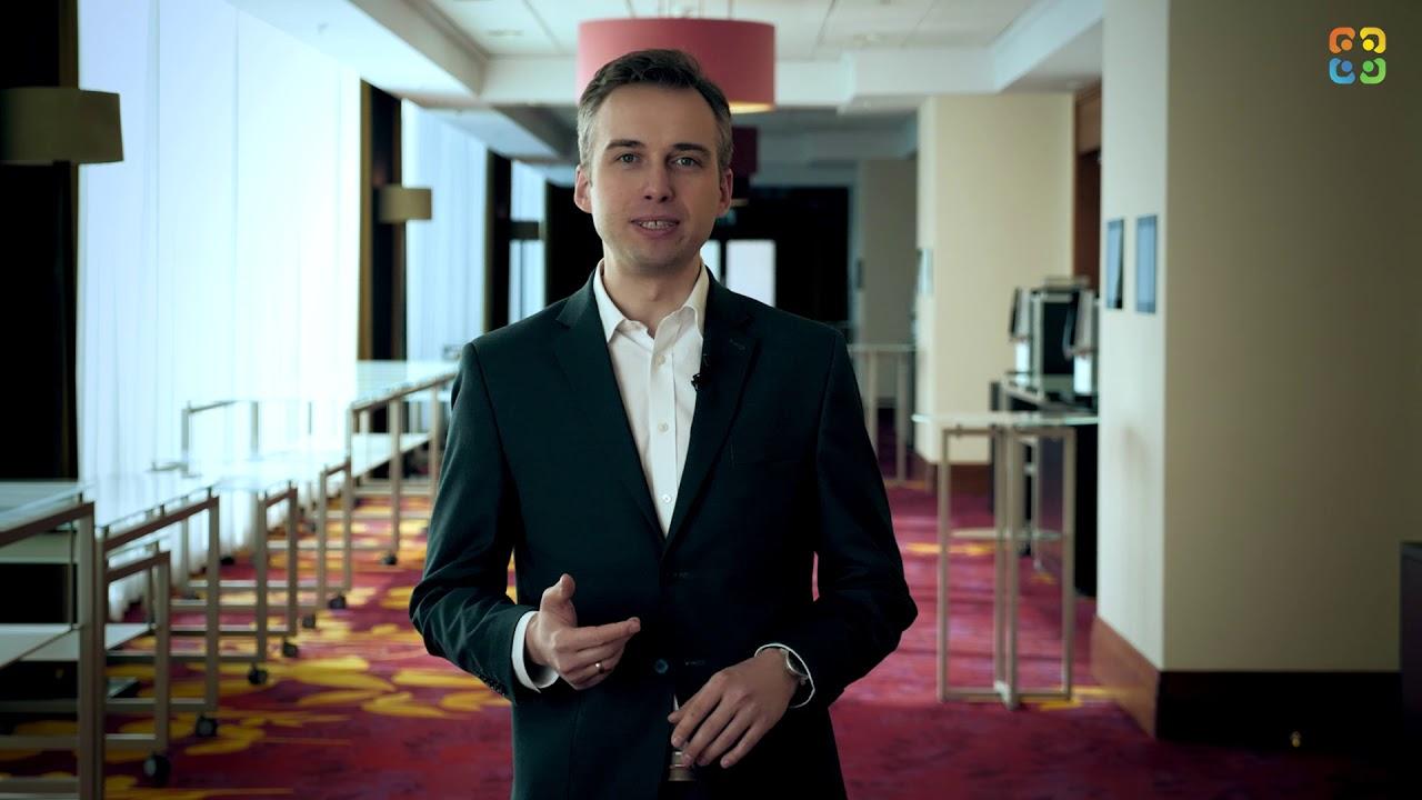 CluB2B.tv : Biznes, Ludzie, Pieniądze, Nowe Technologie